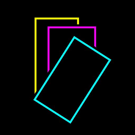 Screen of Light - (Beta testing) - Apps on Google Play