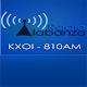 Radio Alabanza