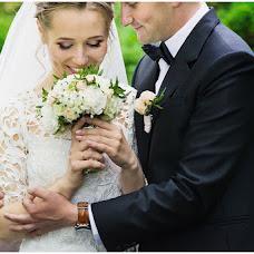 Wedding photographer Andrey Vykhrestyuk (Vyhrestuk). Photo of 22.07.2015