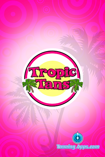 Tropic Tans
