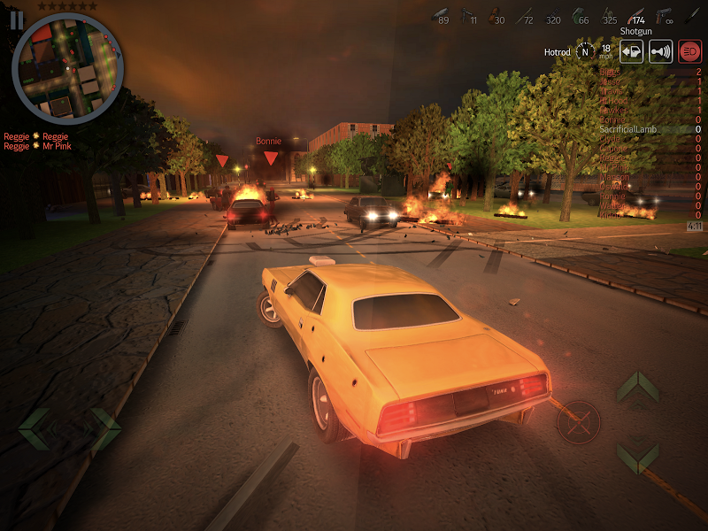 Payback 2 - The Battle Sandbox Screenshot 4