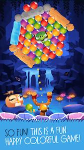 Angry Birds Stella POP! v1.4.34