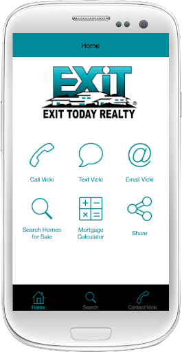 Exit Today Realty