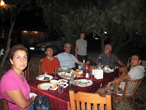 Photo: 27 Ağustos 2008 - Palamutbükü