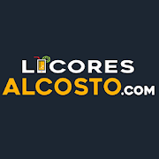 App LicoresAlcosto APK for Windows Phone