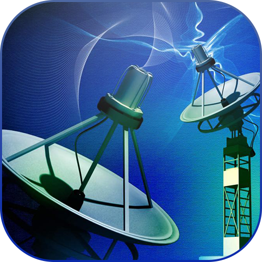 Satellite Director Pro 遊戲 App LOGO-硬是要APP