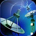 Satellite Director Pro icon