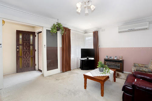Photo of property at 113 The Fairway, Kingsbury 3083