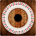Circuitaire - Solitaire Game