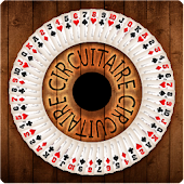 Circuitaire - Circle Solitaire