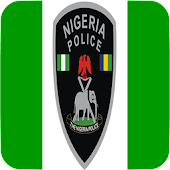 Nigerian Police Act