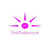 PinkFashion