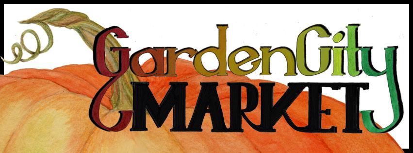 Garden City Market