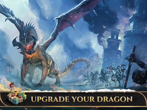King of Avalon screenshot 6
