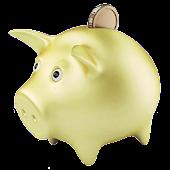 小金猪股票计算器