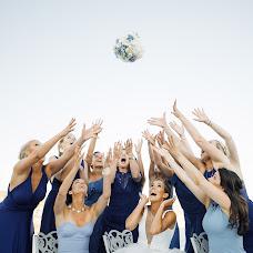 Wedding photographer Alex Shat (Cleric). Photo of 19.09.2018
