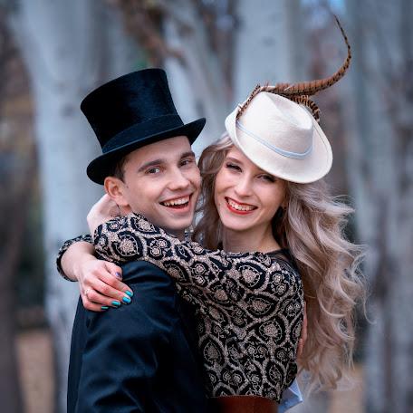 Wedding photographer Aleksandr Melkonyanc (sunsunstudio). Photo of 05.02.2018