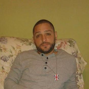 Foto de perfil de jordanjose