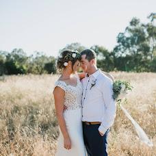 Wedding photographer Melissa Burnett o'drisco (birdonthewallpho). Photo of 13.02.2019