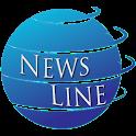 NewsLine icon