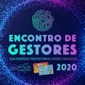 Encontro de Gestores 2020 icon