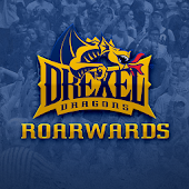 Drexel Dragons RoarWards