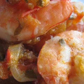 Prawn Stew Recipes