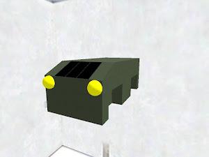 車の原型3