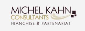Cabinet Michel Kahn