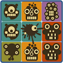 Pop Monster icon