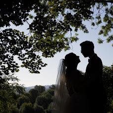 Wedding photographer Anna Renarda (AnnaRenarda). Photo of 14.08.2018