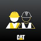 Cat Virtual Showroom icon