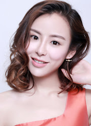 Chen Shuang  Actor