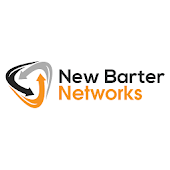 New Barter Networks Mobile