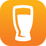 The Good Beer Guide APP 1.3.2