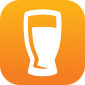 Tải Game CAMRA's Good Beer Guide