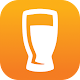 The Good Beer Guide APP Android apk