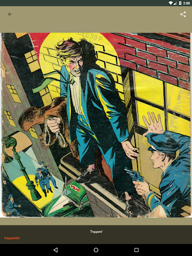 漫畫必備免費app推薦|Astonishing Comic Reader線上免付費app下載|3C達人阿輝的APP