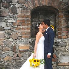 Wedding photographer Rodolfo Villeda (rodolfovilleda). Photo of 28.03.2017