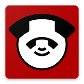TalkPanda FREE International & Local Calls
