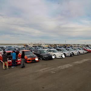 WRX S4  GT-Sのカスタム事例画像 名取さんの2019年11月03日16:01の投稿