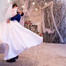 Wedding photographer Marina Romanova (mrsRomanov). Photo of 04.09.2016