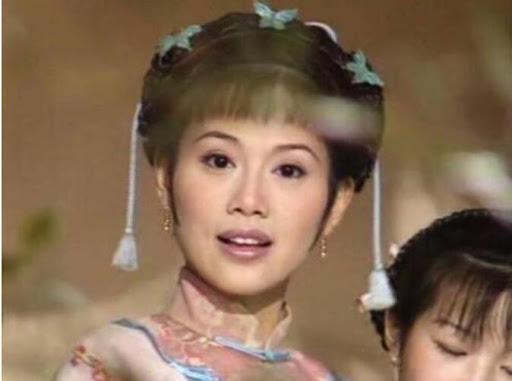 Image result for 陳松伶