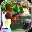 Grand Vegas Gangs Crime 3D icon