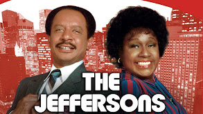 The Jeffersons thumbnail