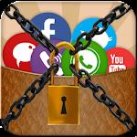 Applock & Hide Icon