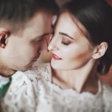 Wedding photographer Darya Nagovicina (nagovitsina). Photo of 29.04.2013