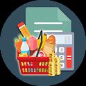 Калькулятор выгоды и стоимости Lite icon