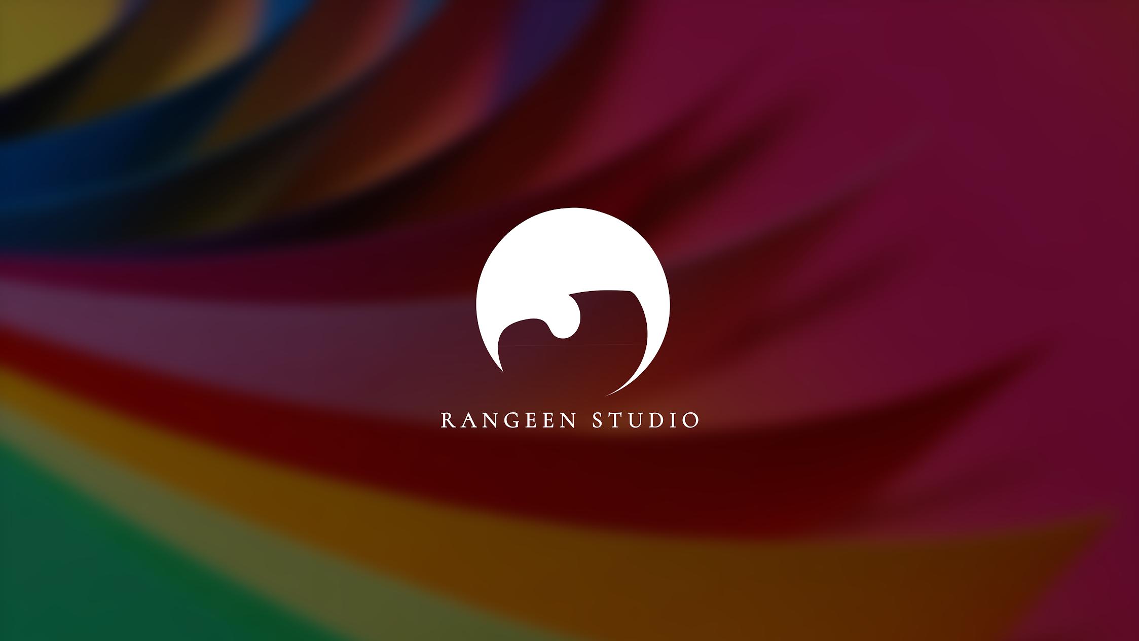 Rangeen Studio