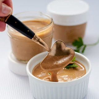 How to Make Peanut Sauce.